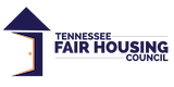 Tennessee Fair Housing Council