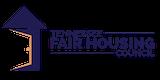 Tennessee Fair Housing Council